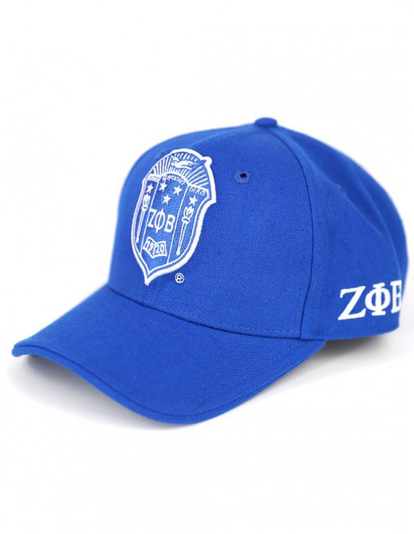 ZPB CAP