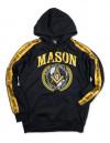 MASON PULLOVER HOODIE