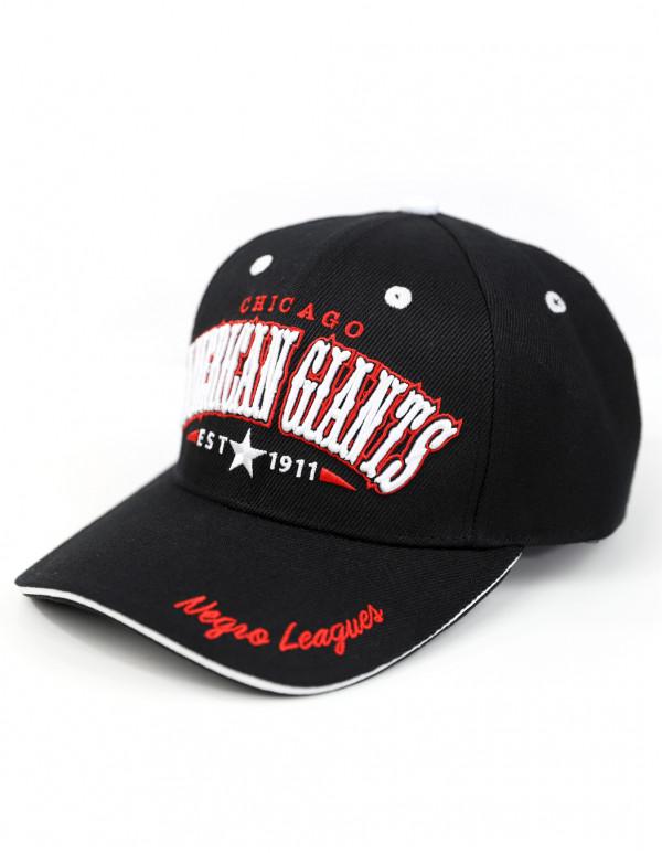 NLBM CAP