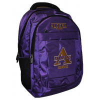 Campus Backpack In Dogwood 12470-134