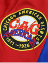 NLBM LEGACY JERSEY CHICAGO AMERICAN GIANTS