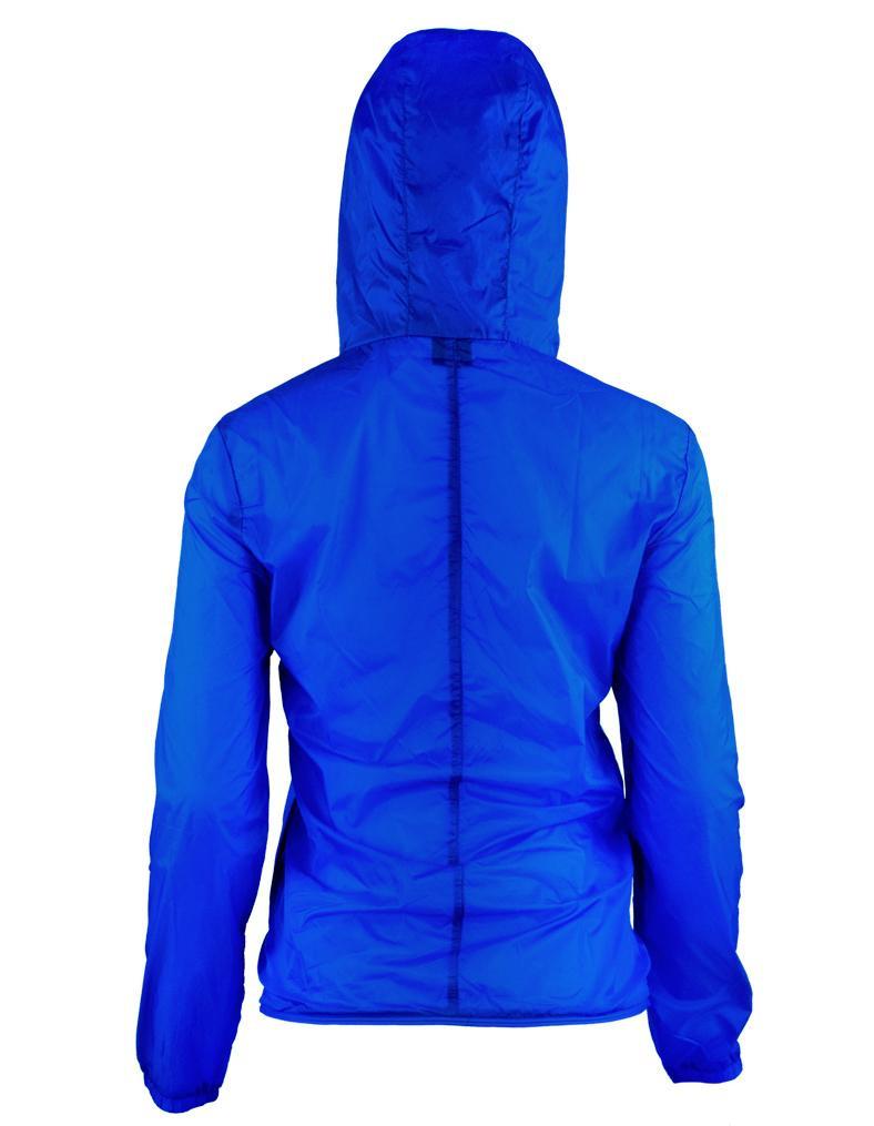 Sigma Gamma Rho New Light Jacket W//Pocket